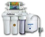 Reverzna osmoza - Naprava za filtriranje vode PurePro EC106 Mineral