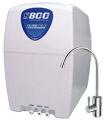 Reverzna osmoza - Naprava za filtriranje vode PurePro S800 Direct Flow