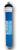 RO polprepustna membrana Filmtech TCF 50 GPD 0,0001 mcr