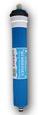 Filmtech RO polprepustna membrana TCF 50 GPD 0,0001 mcr