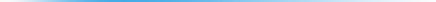 Ločilna črta - Reverzna osmoza