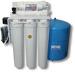 Industrijska reverzna osmoza PurePro RO400 - demineralizacija vode